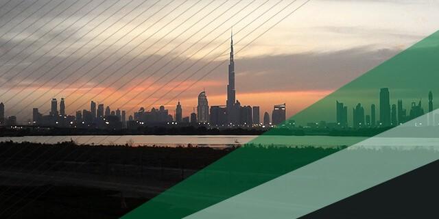 Dubai Diğer İşlemler