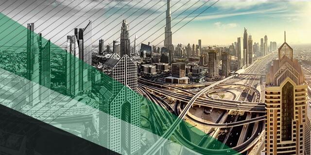 Dubai Vize İşlemleri